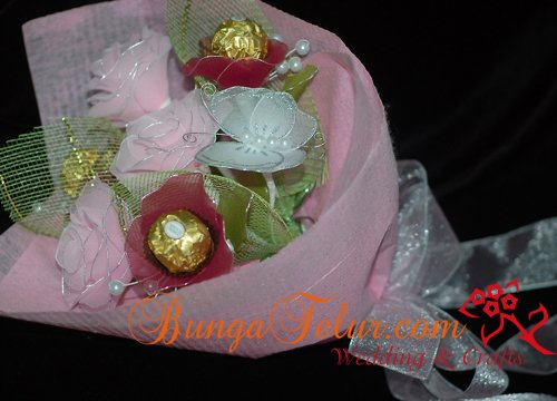 roseidea2.jpg