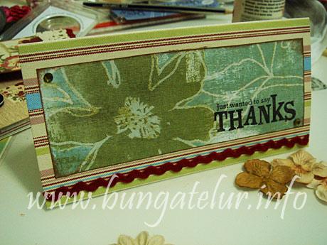 thankscardBTI