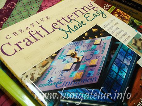 craftbook1