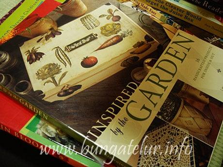 craftbook3