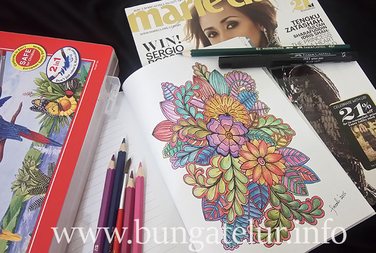 faber-castell-coloring-contest